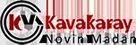 Kavakaray Novin Madan