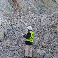 Geotechnics-s-200x200_712f7b6b4dcc19149ead104b02b00ab5