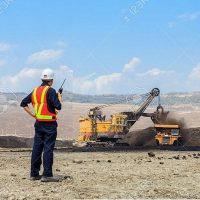 Mine-Engineer-s-200x200_ed74ab85855eca549a8983f6cbb3b752