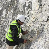 geology-s-200x200_a7cc71b260feaf0ef048d99ecf99c0fa